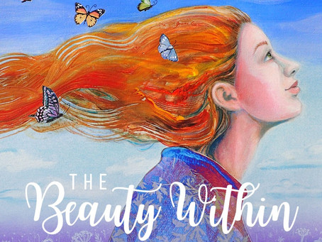 The Beauty Within (Class)