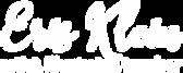 Logo_white_04-2020.png