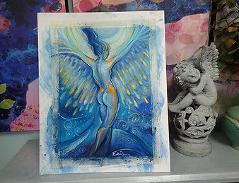 AngelPainting-on-Shelf.jpg
