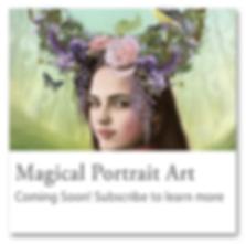 ClassWixAd_MagicalPortraits.png