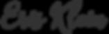 Logo_ErisKlein_2018_blk-72dpi.png