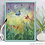 Thumbnail: Butterfly Garden | Print