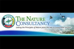 Nature Consultancy