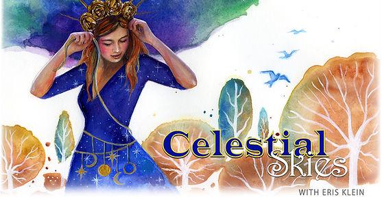Banner_CelestialSkies-18w.jpg