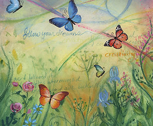 ClassAd-ButterflyGarden.jpg