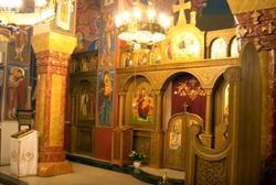 pravoslavna__crkva_jutjub