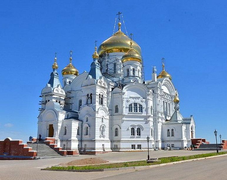 belogorski_manastir_01.jpg
