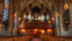 crkva-750x430.jpg