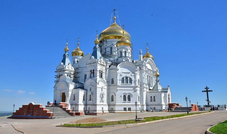 belogorski_manastir_01