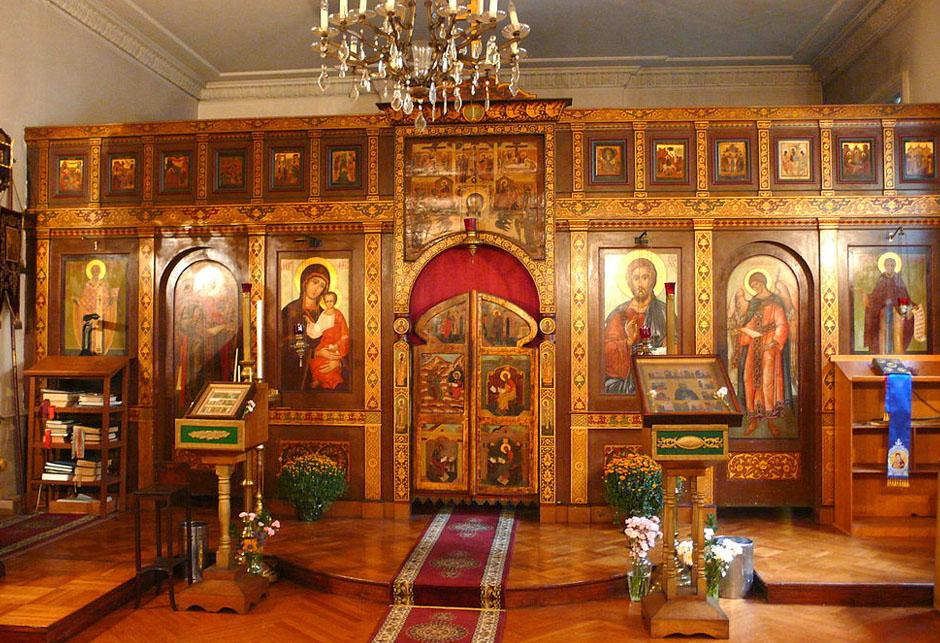 Ruska-pravoslavna-crkva
