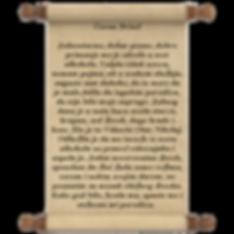 pergament%20text%201_edited.png
