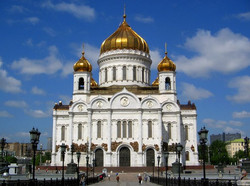 hram-hrista-spasitelja-moskva