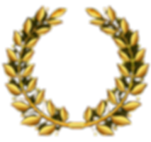 golden-laurel-wreath-dark-transparent_13