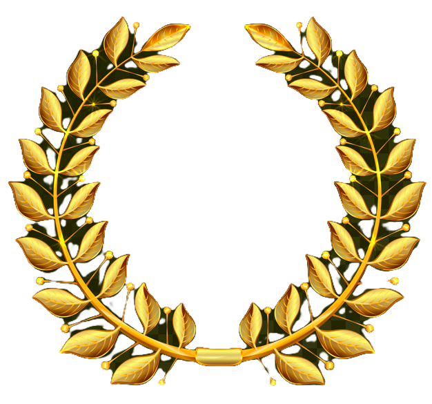 golden-laurel-wreath-dark-transparent_13