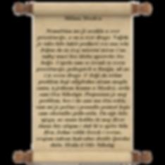pergament%20text%202_edited.png