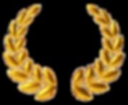 238-2389658_gold-wreath-gold-laurel-leav
