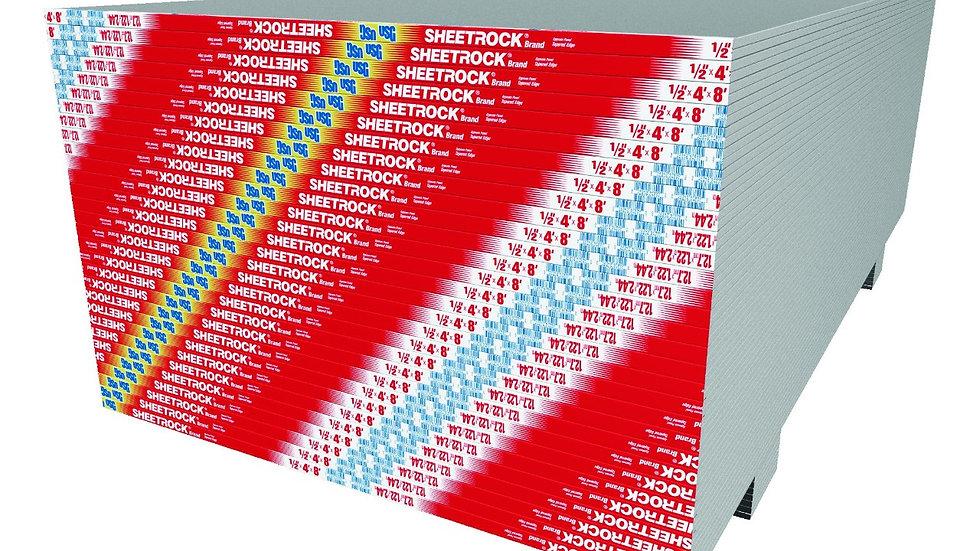 Placa para Drywall USG