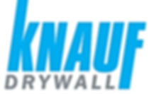 Chapas de drywall