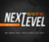 Next-Level-Curso-site.png