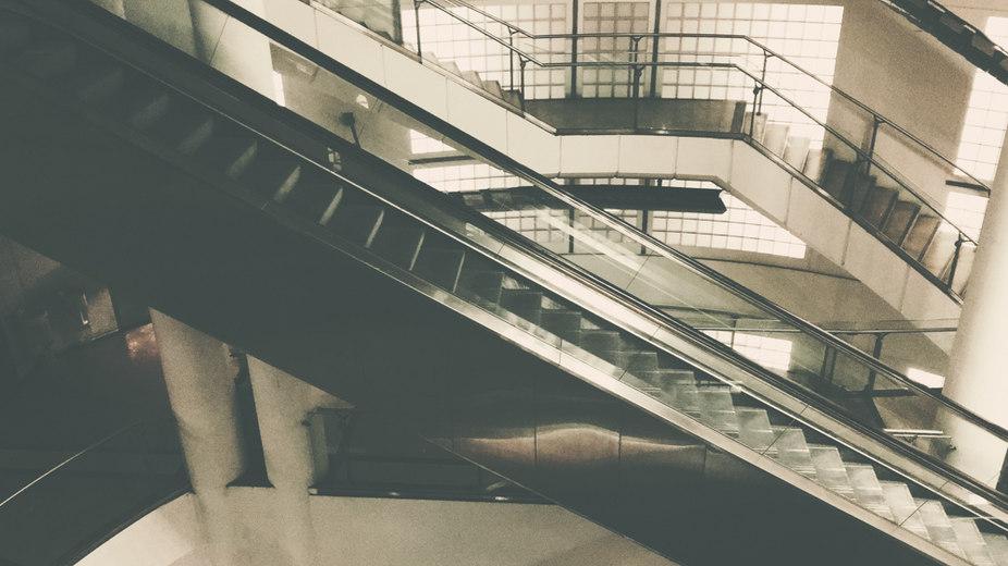 Underground - 7