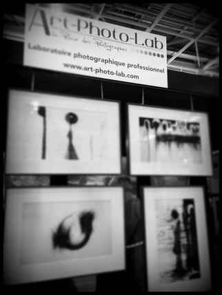 Art Photo Lab