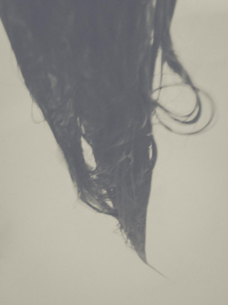 Fragments-10