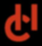 logo-ORANCE-CC3F0C.png