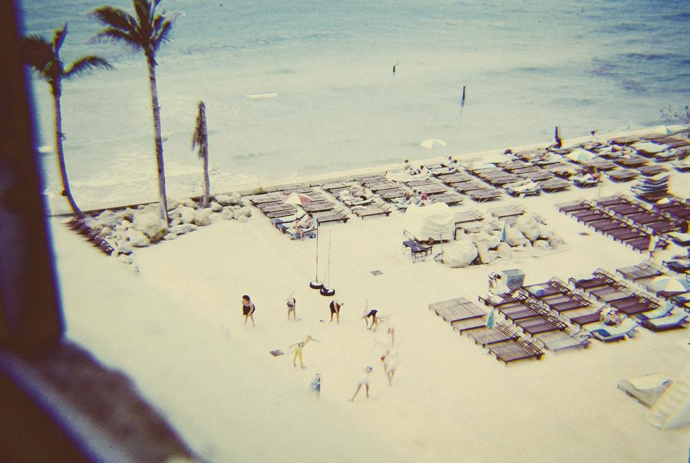 Miami 66-1