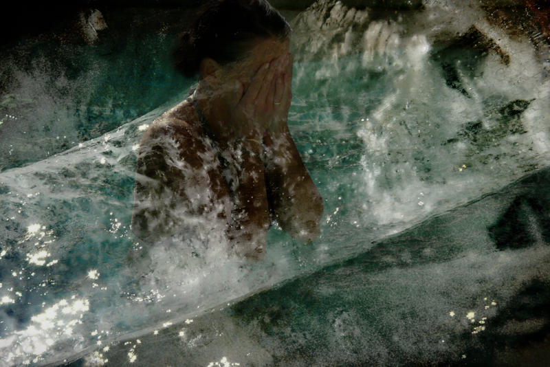 Entre deux eaux-5