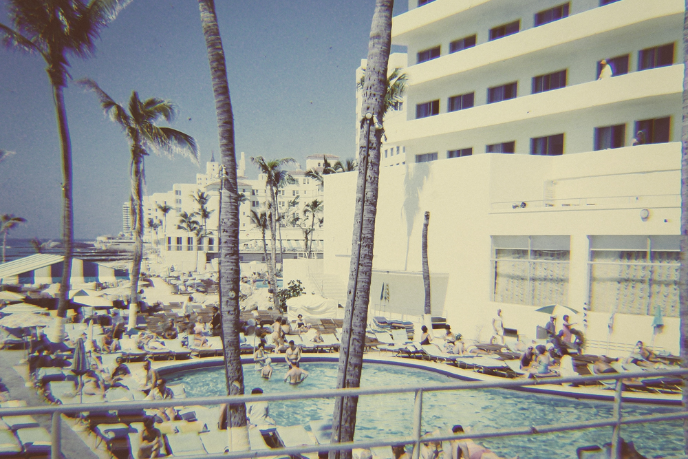 Miami 66-6