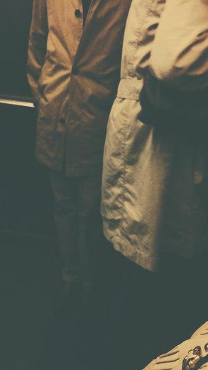 Underground -16