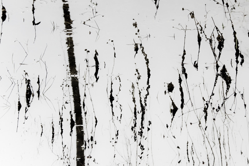 Abstraction sentimentale-4