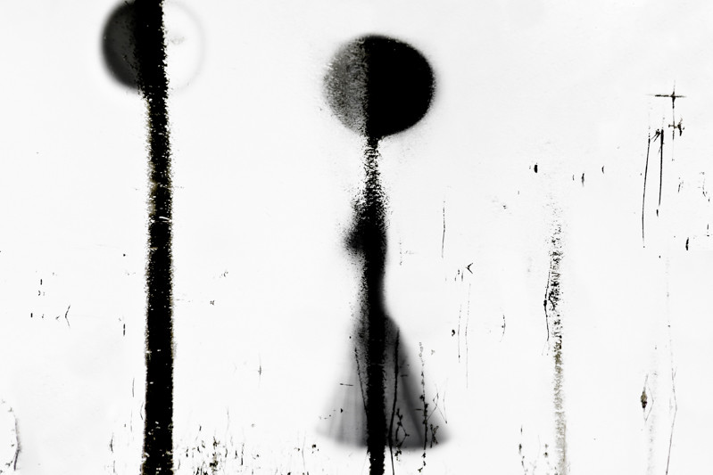 Abstraction sentimentale-11