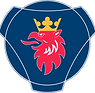 scania1.png