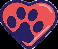 Paw Partner Logo.png