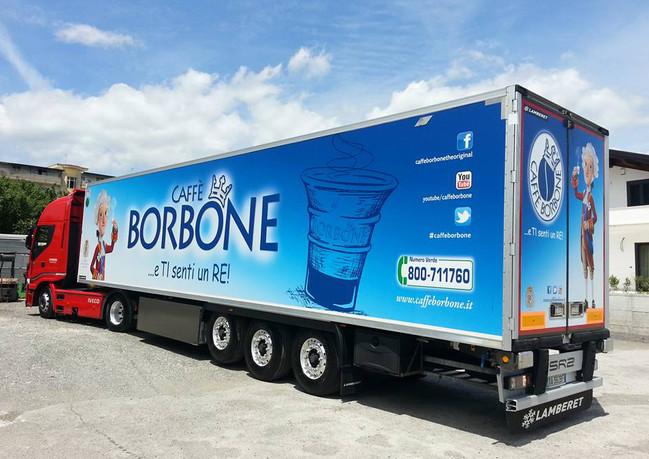 Borbone 01.jpg