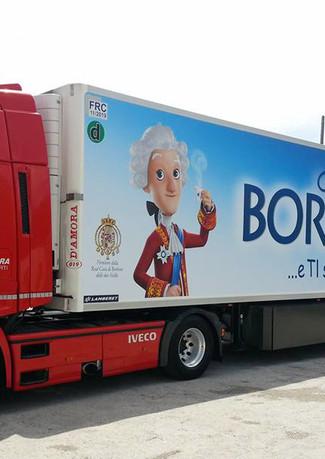 Borbone 02.jpg