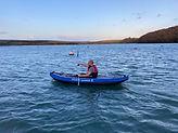 Kayak test.jpg