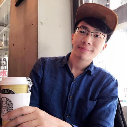 Welcome to Haochen Wei and Yi-Chang Sung