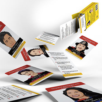 Hispanic Heritage Cards - B.jpg