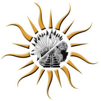 Latino Calendar Logo.png