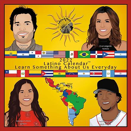 Latino Calendar Cover - 2022.png