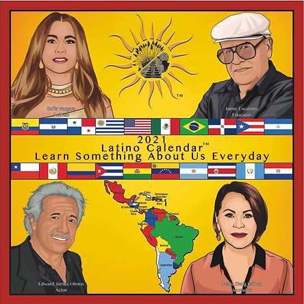 Latino Calendar Front Cover - 2021.png