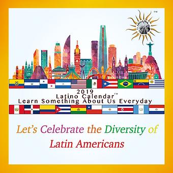 2019 Latino Calendar Cover - Hi Res.png