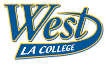 West LA College.png