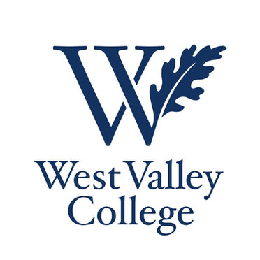 West Valley.jpg