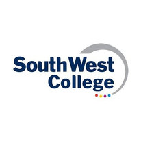 South West College Logo.jpg