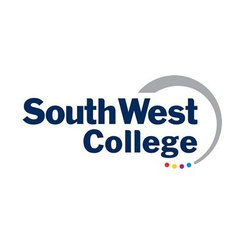 South West College Logo.jpg