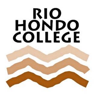 Rio Hondo College.jpg