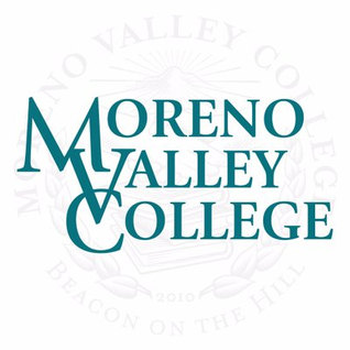 Moreno Valley CC.jpg